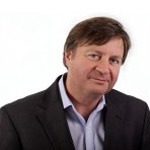 Tony Maleedy - Syrinx ZA Tricologist