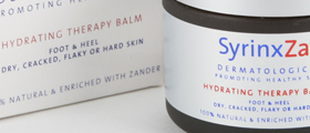 Hydrating Therapy Balm