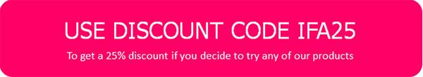 Syrinx Za Discount Code