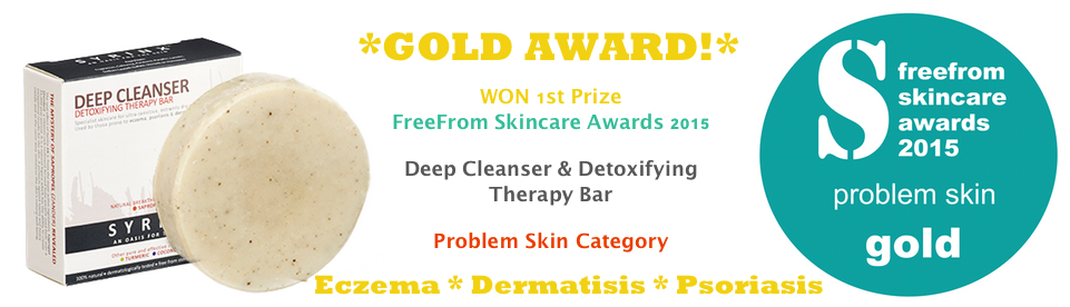 Gold_Award_Free_From_Skincare