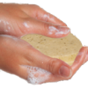 Deep Cleansing Therapy Bar