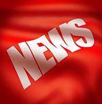 Syrinx Za News