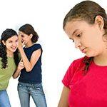Children with Psoriasis