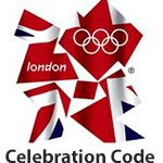 In Celebration of  London 2012 & Team GB. Sports Skin Care