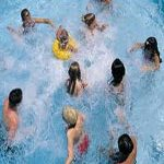 Do You Get a Skin Irritation After Swimming Pool?
