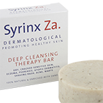 Syrinx Za Natural Skin Care