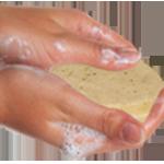 Image of Soap for Allergic Skin