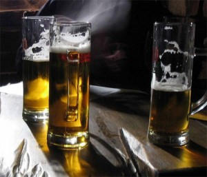 pilsener-beer-photo