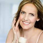 Tips for Managing Oily Skin