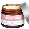 Natural Skin Revitaliser Hydration cream
