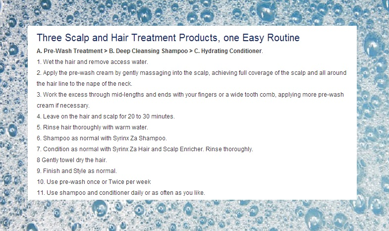 scalp psoriasis treatment