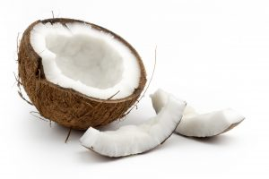 Coconut Oil Soap Benefits