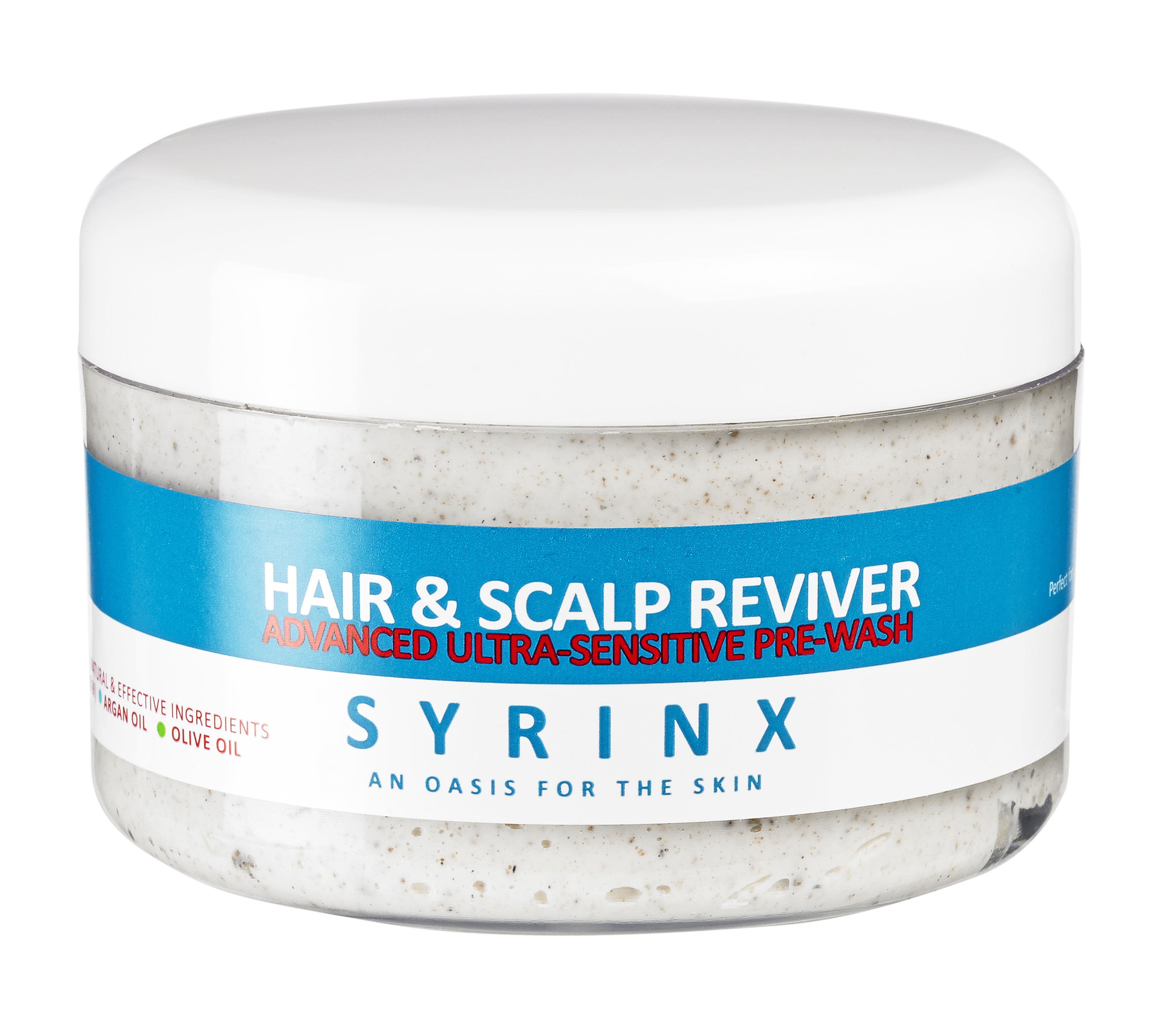 Dry Scalp Treatments For Colored Hair