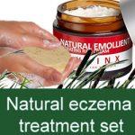 Eczema_Treament_Set_Syrinxza