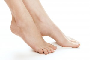 How_To_Get_Rid_Of_Warts_From_Feet