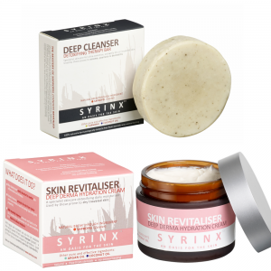 Soap_Detox_Skin_Cream_Detox