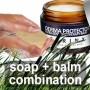 syrinx-derma-protector-combo