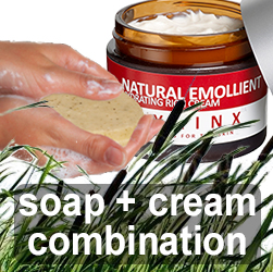 Deep_Cleansing_Therapy_Bar_combo