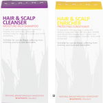Scalp_Cleansing_System_Shampoo_Conditioner