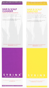 Shampoo_Conditioner_Skin_Care_Products_Combination