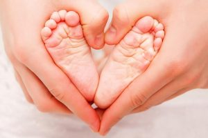 Eczema_Treatment_Children_Babies
