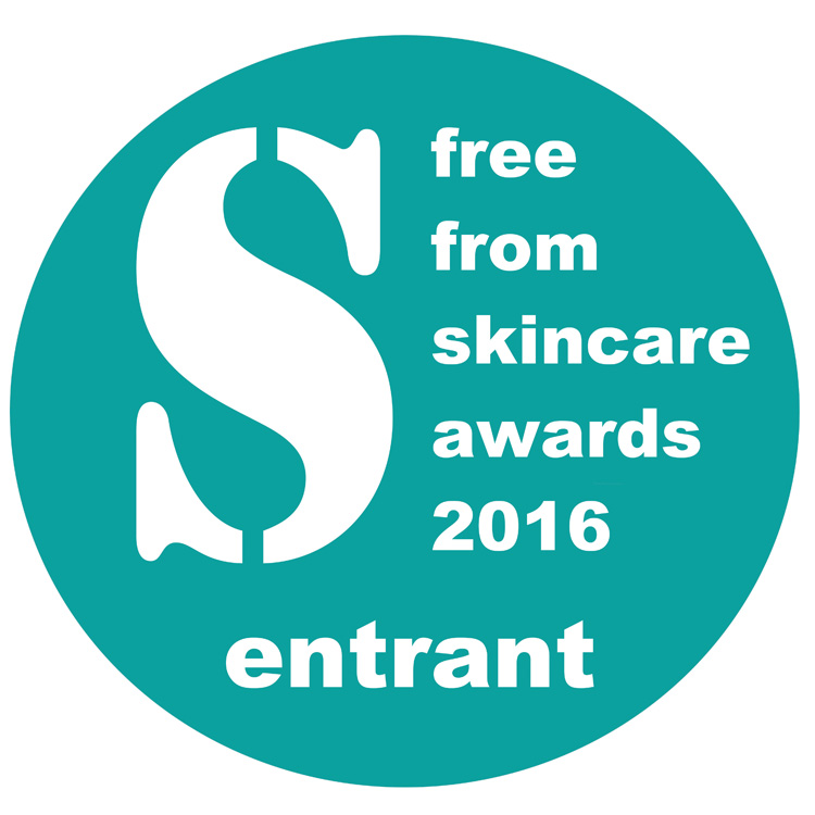 Free_From_Skinsmatter_Award